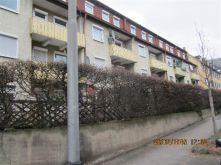 Dachgeschosswohnung in Esslingen  - Mettingen