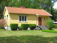 Einfamilienhaus in KLIPPAN