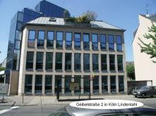 Apartment in Köln  - Lindenthal