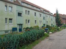 Wohnung in Potsdam  - Neu Fahrland