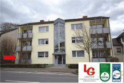 Wohnung in Bergisch Gladbach  - Hebborn