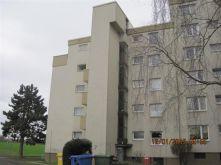 Etagenwohnung in Oberursel  - Stierstadt