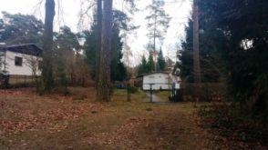 Wohngrundstück in Schönwalde-Glien  - Schönwalde-Siedlung