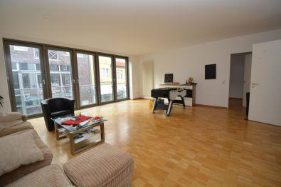 Etagenwohnung in Delmenhorst  - Mitte