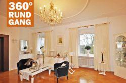 Villa in Friedberg  - Friedberg