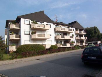 Etagenwohnung in Rüsselsheim  - Rüsselsheim