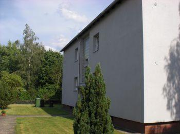 Dachgeschosswohnung in Oberasbach  - Unterasbach