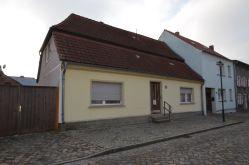 Einfamilienhaus in Ziesar  - Ziesar