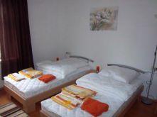 Wohnung in Mülsen  - Thurm