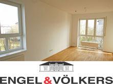 Etagenwohnung in Wiesbaden  - Dotzheim