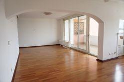 Penthouse in Taunusstein  - Wehen