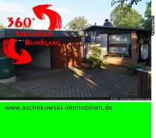 Bungalow in Mansfeld  - Gorenzen