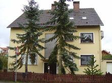Dachgeschosswohnung in Flörsheim  - Flörsheim