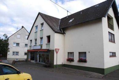Zweifamilienhaus in Birresborn