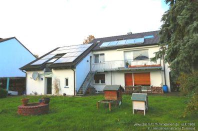 Zweifamilienhaus in Dortmund  - Sölde