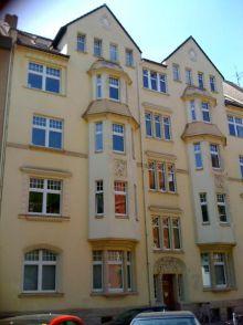 Dachgeschosswohnung in Düsseldorf  - Flingern Nord