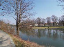 Erdgeschosswohnung in Wolfratshausen  - Wolfratshausen