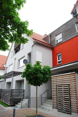 Maisonette in Pfungstadt  - Pfungstadt
