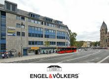 Wohnung in Koblenz  - Altstadt
