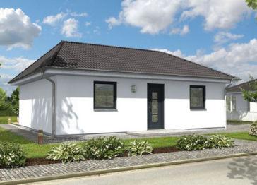 Einfamilienhaus in Schwielowsee  - Geltow