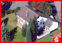 Zweifamilienhaus in Gummersbach  - Berghausen