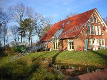 Einfamilienhaus in Uplengen  - Stapel