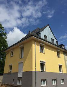 Etagenwohnung in Hürth  - Fischenich