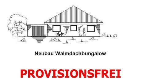 Bungalow in Nordhorn  - Bookholt
