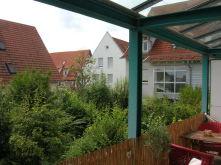 Etagenwohnung in Leonberg  - Höfingen