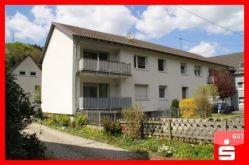 Mehrfamilienhaus in Gummersbach  - Dümmlinghausen