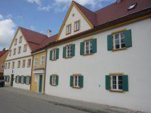 Maisonette in Schongau