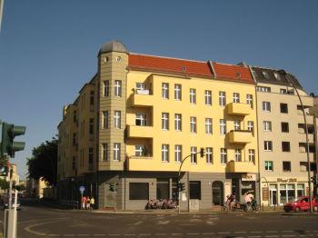 Verkaufsfläche in Berlin  - Lichtenberg