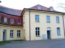 Dachgeschosswohnung in Gneven  - Gneven