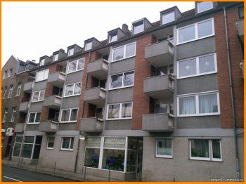 Etagenwohnung in Düsseldorf  - Erkrath