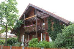 Einfamilienhaus in Kehl  - Auenheim