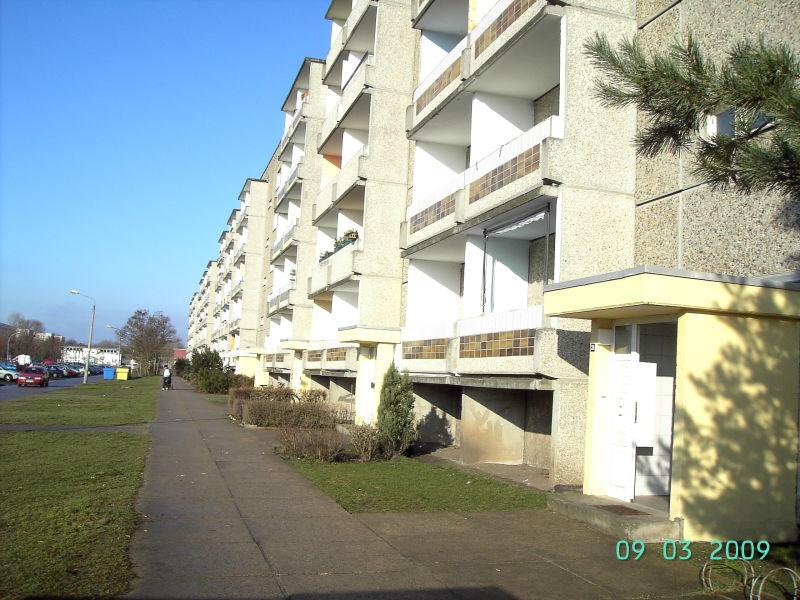 G�nstigster Mietpreis Direkt Eigent�mer - Wohnung mieten - Bild 1