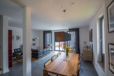 Einfamilienhaus in Berlin  - Karlshorst