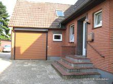 Dachgeschosswohnung in Brunstorf