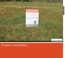 Sonstiges Grundstück in Bockhorn  - Bockhorn