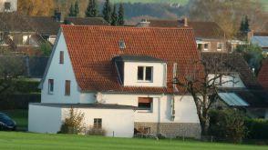 Einfamilienhaus in Detmold  - Heidenoldendorf