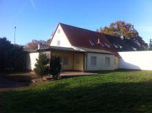Einfamilienhaus in Burg  - Madel