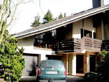 Dachgeschosswohnung in Paderborn  - Dahl