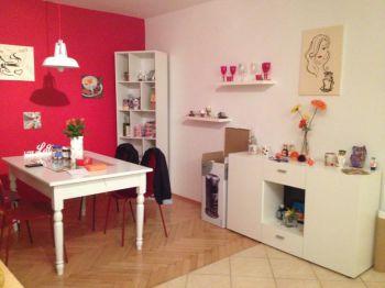 Wohnung in Pforzheim  - Innenstadt