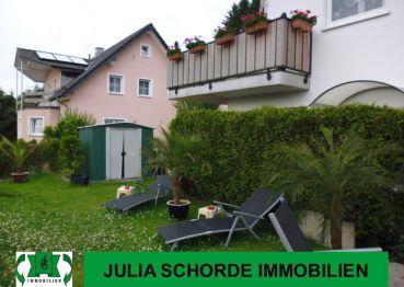 Doppelhaushälfte in Gummersbach  - Bernberg
