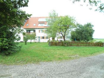 Dachgeschosswohnung in Jengen  - Weinhausen