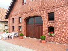 Etagenwohnung in Hilter  - Ebbendorf