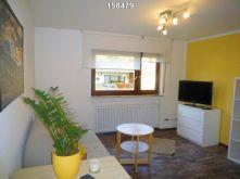 Wohnung in Kernen  - Stetten