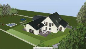 Sonstiges Haus in Lingen  - Holthausen