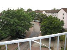 Dachgeschosswohnung in Braunschweig  - Heidberg