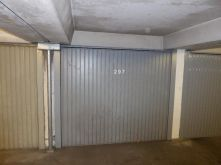 Garage in Köln  - Porz